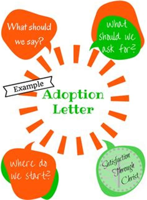 How to write letters to ask for donation