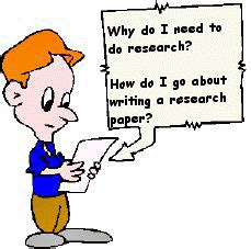How to write a mla style research paper